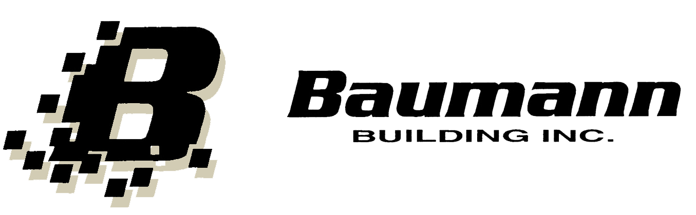 Baumann Building